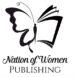 Nation of Women Publishing